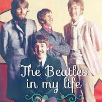 The Beatles - In My Life Sheet Music for Piano   Free PDF Download    BossPiano