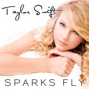 Taylor Swift Sparks Fly Sheet Music For Piano Free Pdf Download Bosspiano